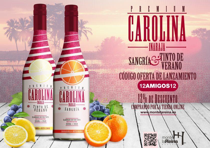 cartel_Sangriatinto_horizontal