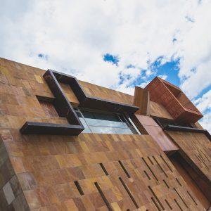 edificio (9)