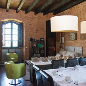 interior_castillo (36)