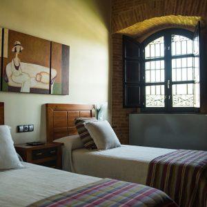 interior_castillo (66)