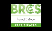 logo-brcgs